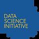 Data Science Initiative