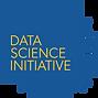 Data Science Initiative.png