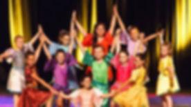 formattitude95-danse-enfant-classique-ja