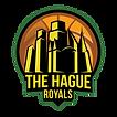 Hague Royals.png