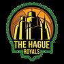 Hague Royals