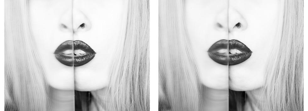 Print_faces-1.jpg