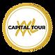 Capital Tour XXL