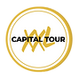 capitaltourxxl2018_logo_02-02.png