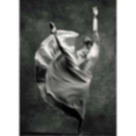 danseuse3.jpg