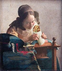 lacemaker Vermeer x CB.jpg