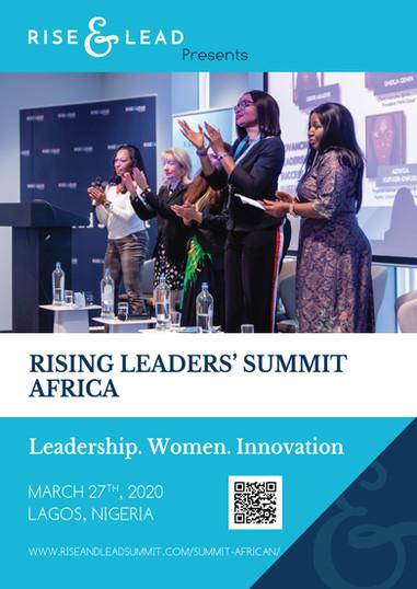 Flyer African Summit 1.jpg