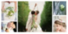 accuiel mariage.jpg