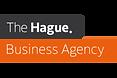 The Hague Business Agency-transparent.pn