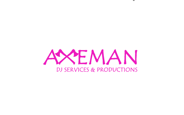 Axeman DJ Services & Productions Word Lo