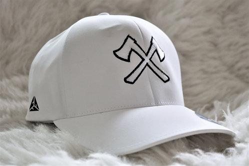 Axe-Hat V2 (Flexfit Delta)