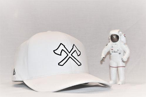 Axe-Hat (Flexfit Delta)