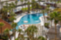 Resort pic 1.jpeg