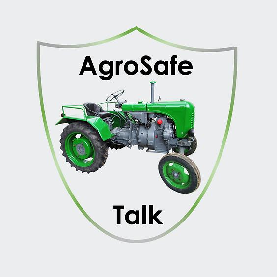 AgroSafe Talk