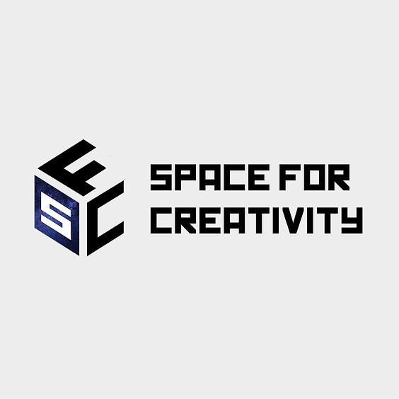 Space for Creativity