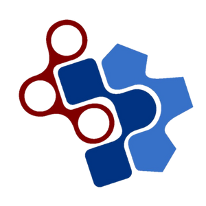 Logo DEMGI sem fundopng.png