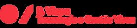 Logo ESTGV s:fundo completo.png