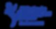FKQ_logo_membre accredite_2018_300 (2).p