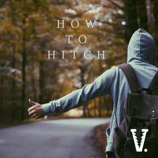 How To Hitch