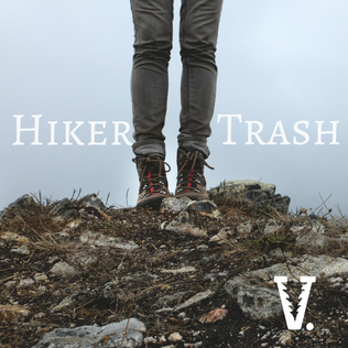 Hiker Trash
