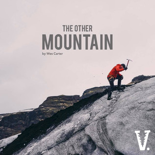 The Other Mountain