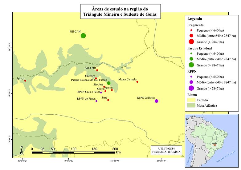 mapa1_rev1.png