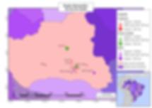 mapa2_rev1.png
