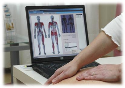 MFK System® je moderní péče o pohybový aparát, bolesti zad i kloubů. Léčba a prevence poruch pohybového systému - terapie a pohyb nové generace