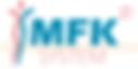 MFK System® je moderní péče o pohybový aparát, bolesti zad i kloubů. Léčba a prevence poruch pohybového systému - terapie nové generace