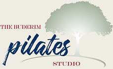 Buderim Pilates2.jpg