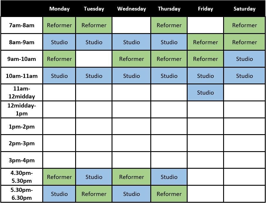 Timetable v29.jpg