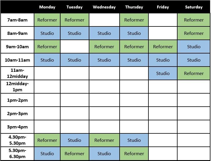 Timetable v26.jpg