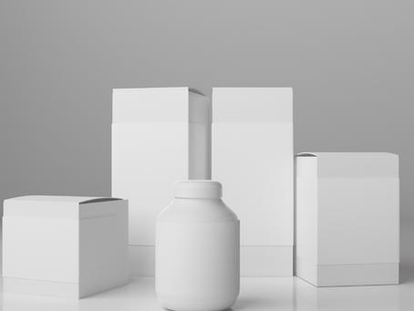 Le Packaging Augmenté & Durable