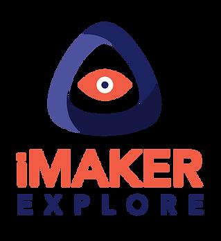 LOGO-IMAKER_VERTICAL EXPLORE.png