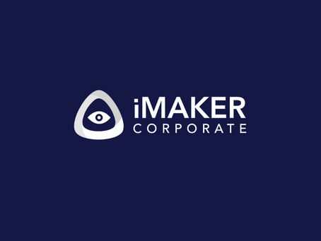 iMaker Corporate