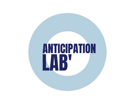 Anticipation Lab