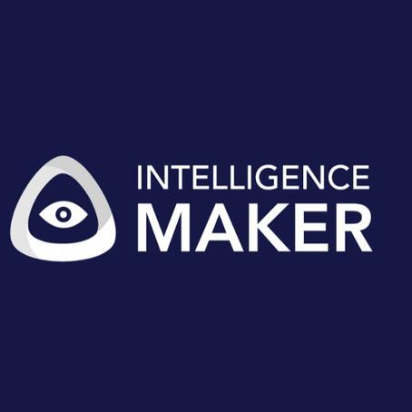 IntelligenceMaker