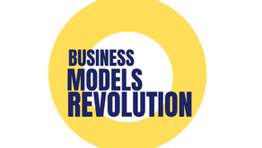 BUSINESS MODELS REVOLUTION