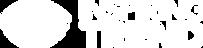 InspiringTrend-logo-horiz-BLC (1).png