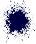 pngegg(2).png