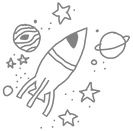 kisspng-drawing-doodle-clip-art-doodles-