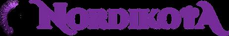 mohusky-purple-v6-2000x315.png