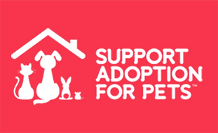Support Adoption for pets logo.png