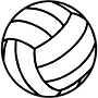 kisspng-volleyball-sport-clip-art-volley