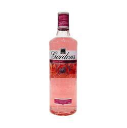 Gordons-Pink-Gin-70cl-5523-p.jpg