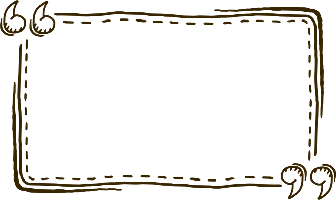 pngegg(1).png