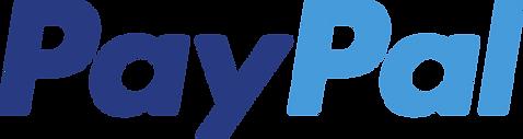 paypal-logo-png-2116.png