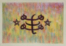 WCS02 Manifestation symbol Nature.jpg