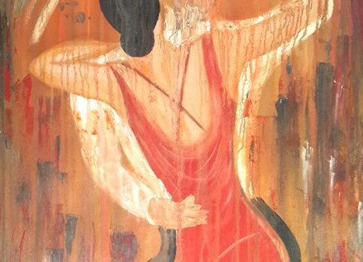 Bailamos - Lets Dance