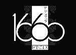 Logo_1660_DEF_bewerkt.png